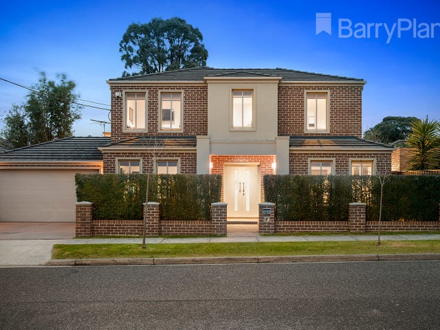 1B High Street, Watsonia, Vic 3087