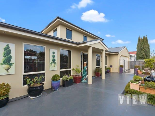 36 Sorell Street, Devonport, Tas 7310
