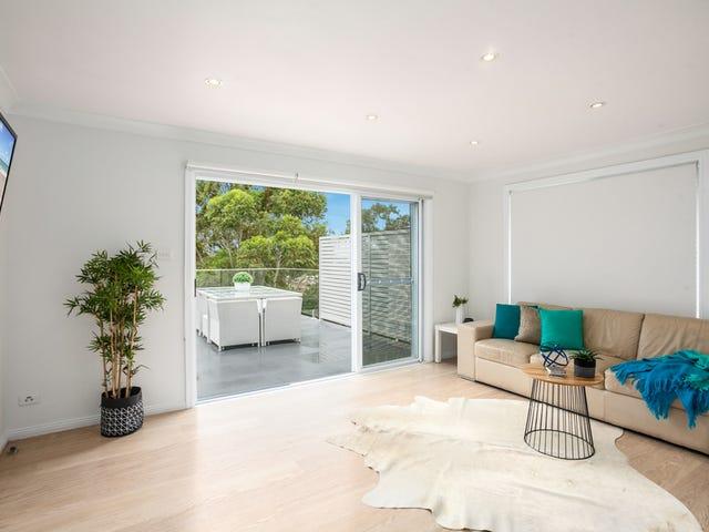 54 Panorama Drive, Farmborough Heights, NSW 2526