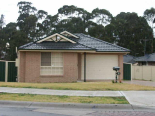 1 Shelley Crescent, Blacktown, NSW 2148