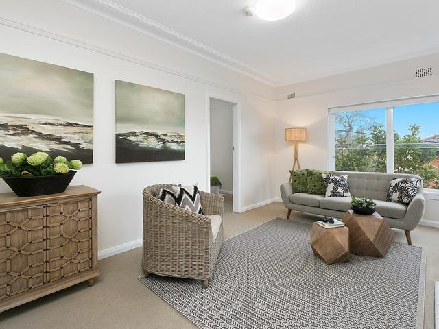 5/10 Griffin Street, Manly, NSW 2095