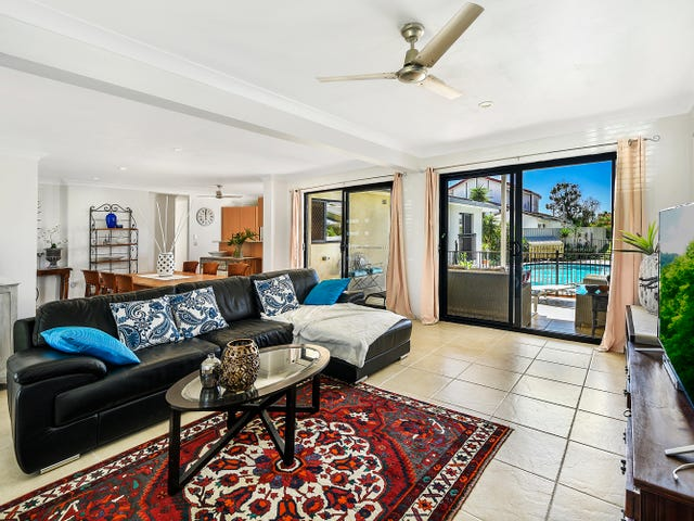 41 Kalimna Drive, Broadbeach Waters, Qld 4218