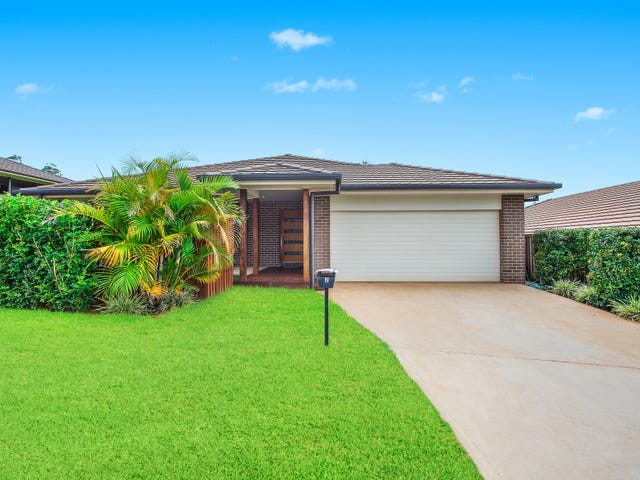 2 Power Street, Port Macquarie, NSW 2444