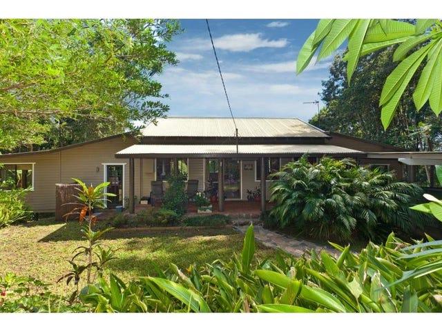 192 Emerson Road, Rosebank, NSW 2480