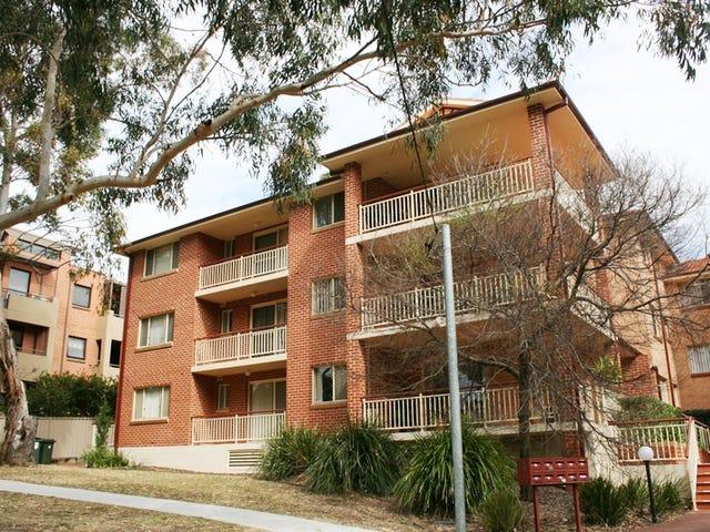 1/31 PREMIER STREET, Gymea, NSW 2227