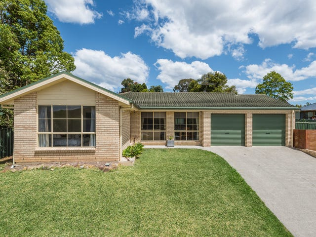 34A Maidens Brush Road, Wyoming, NSW 2250