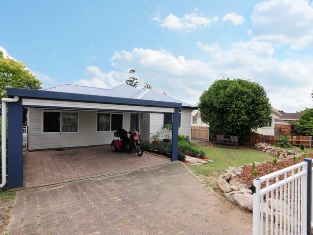 3 Monaghan Avenue, Nowra, NSW 2541