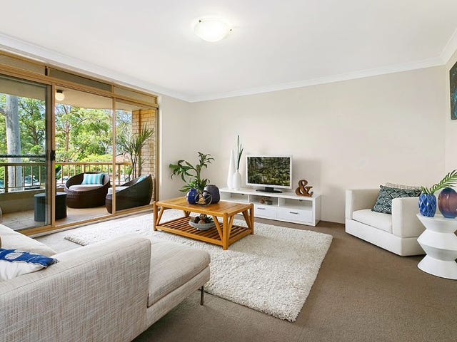 41/1-15 Tuckwell Place, Macquarie Park, NSW 2113