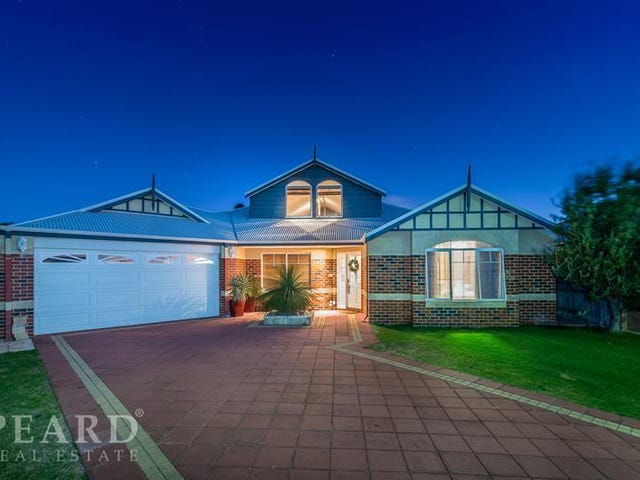 5 Colonna Place, Quinns Rocks, WA 6030