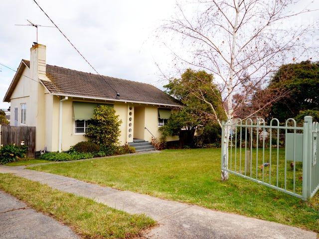 17 Melinga Crescent, Chadstone, Vic 3148