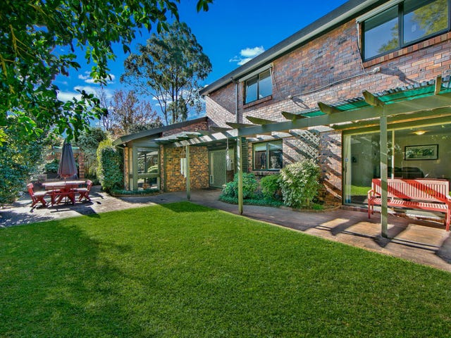 98 Westmore Drive, West Pennant Hills, NSW 2125