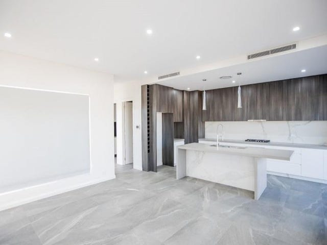 111A Flinders Road, Georges Hall, NSW 2198