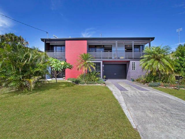 28 Kurrajong Avenue, Cabarita Beach, NSW 2488