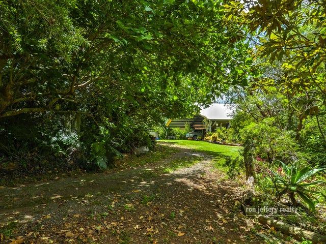 249 Amamoor Dagun Road, Amamoor, Qld 4570