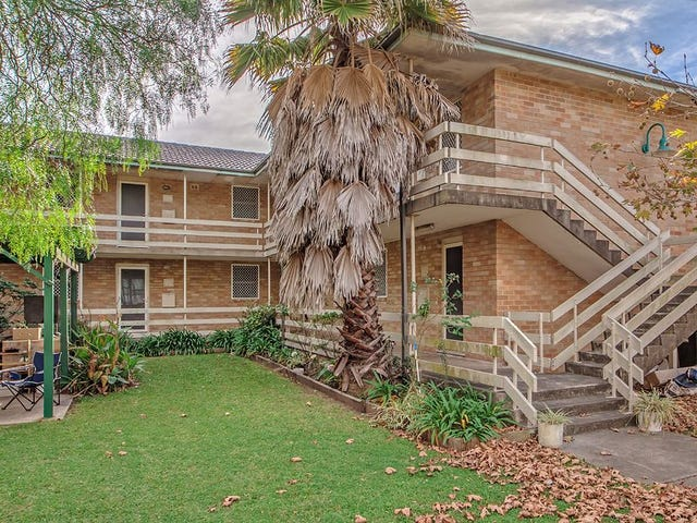 10/30 Burke Way, Berkeley, NSW 2506