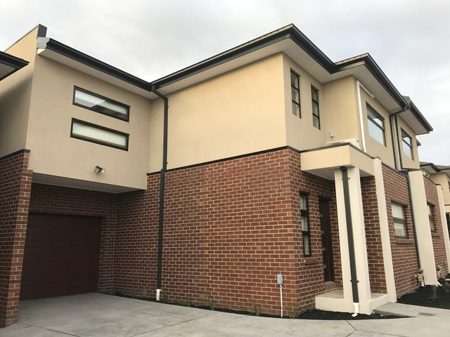 2/52 Jones Road, Dandenong, Vic 3175
