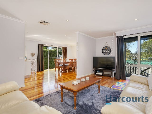 3/10 Clyde Street, Lilydale, Vic 3140