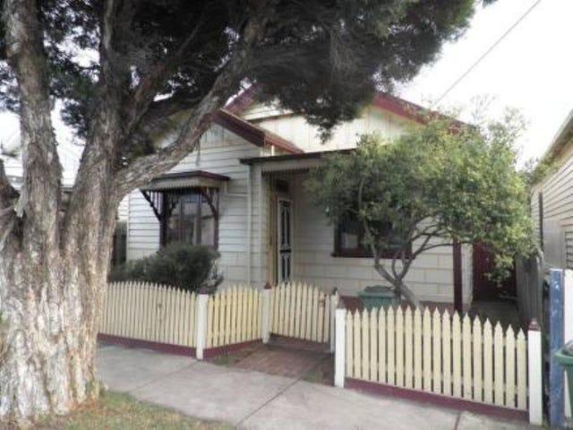 6 Deakin Street, Yarraville, Vic 3013