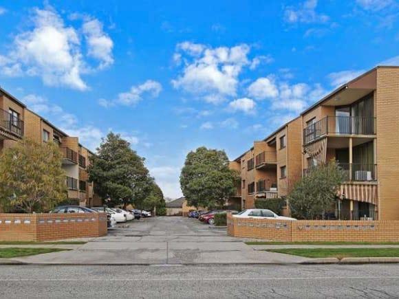 45 429 McDonald Road, Lavington, NSW 2641