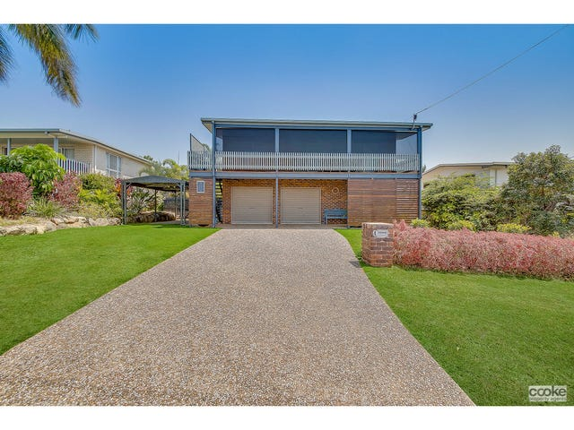 4 Hellas Street, Barlows Hill, Qld 4703