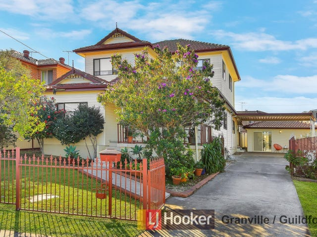 29 Mccredie Road, Guildford, NSW 2161