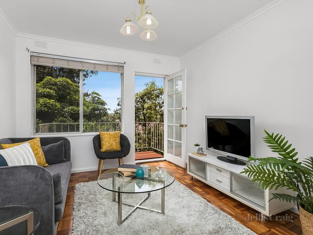 6/202A Pascoe Vale Road, Essendon, Vic 3040