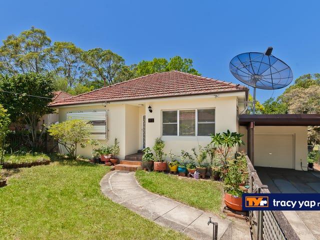 51 Balaclava Road, Eastwood, NSW 2122