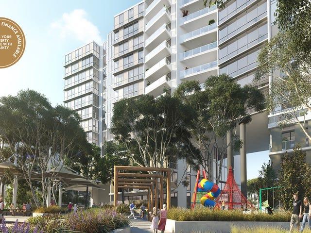 55 Church Avenue, Mascot, NSW 2020
