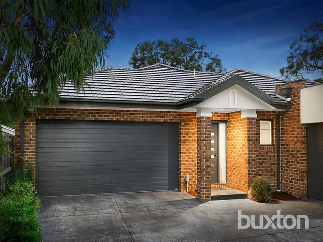 2/7 Headingley Road, Mount Waverley, Vic 3149