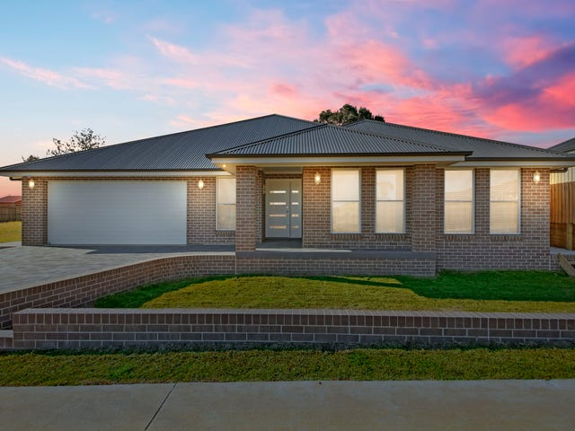 3 Birtle Street, The Oaks, NSW 2570