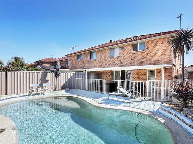 109 Central Ave, Chipping Norton, NSW 2170