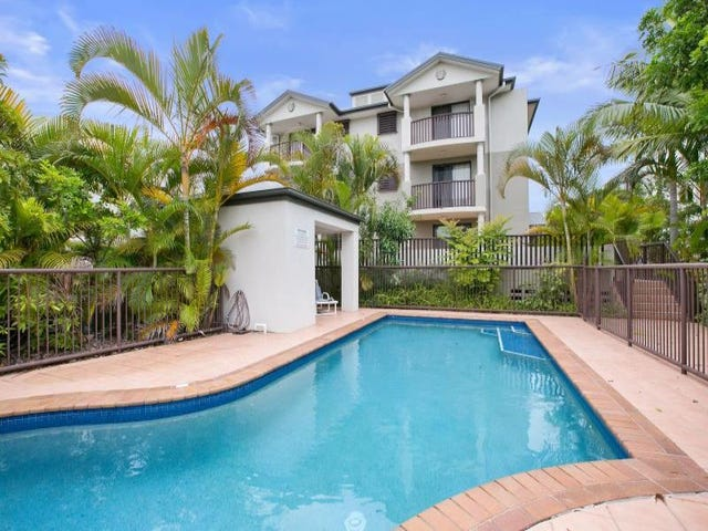 5/13 Johnston St, Southport, Qld 4215