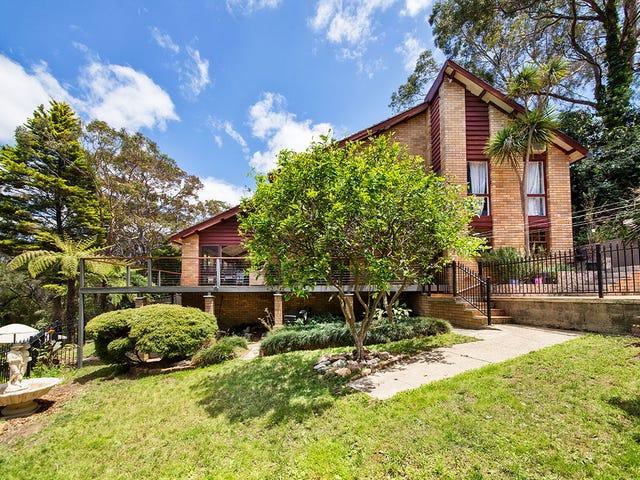 28 Kilmarnock Road, Engadine, NSW 2233