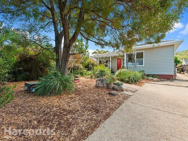56 South Street, Bellerive, Tas 7018