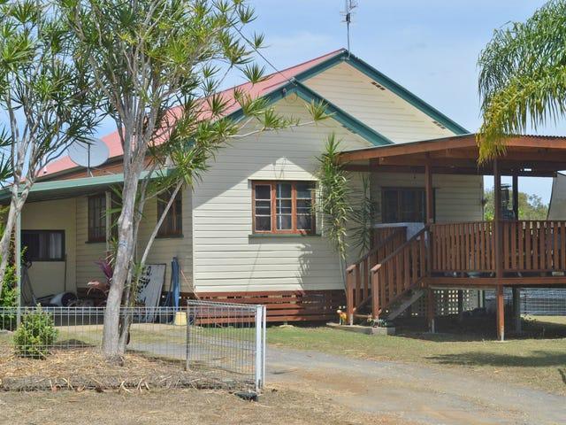 3 Cec Wilson Drive, Mareeba, Qld 4880