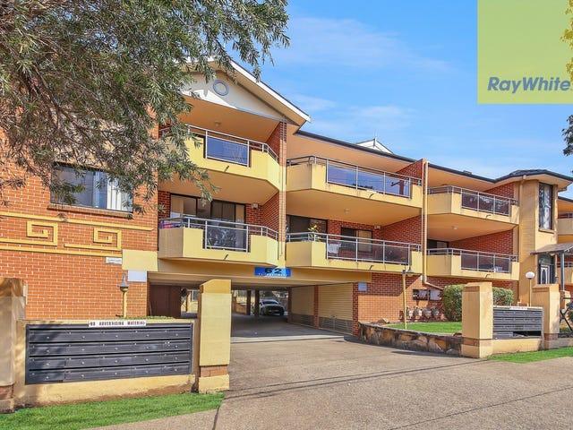16/62-64 Fullagar Road, Wentworthville, NSW 2145