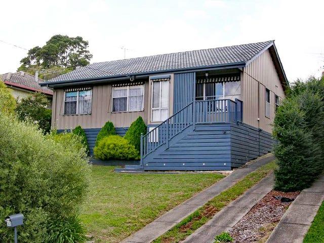 32 Henshall Street, Warragul, Vic 3820