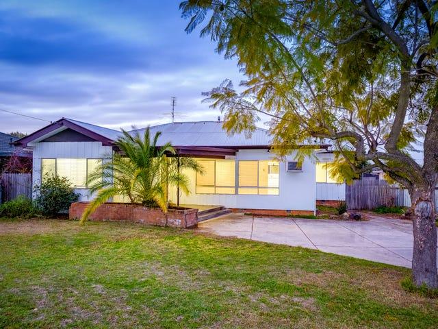 290 Desmond Street, Lavington, NSW 2641