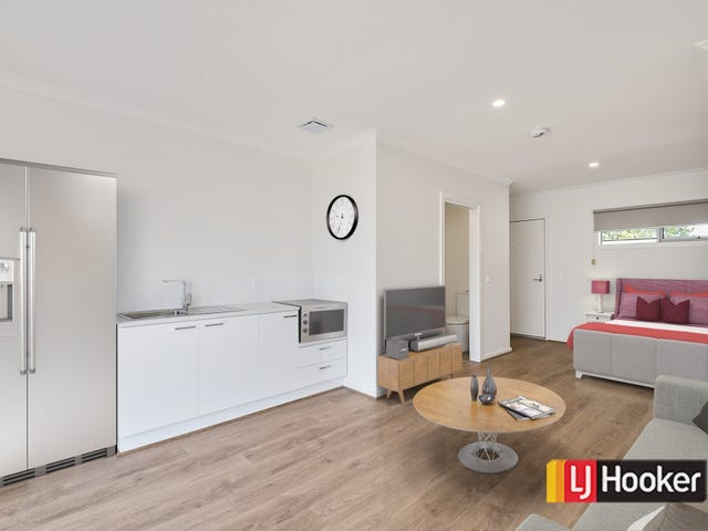 Apartment 7/23 Finlay Street, Frankston, Vic 3199