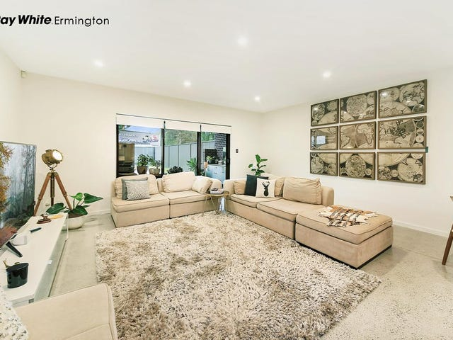 59 Hughes Avenue, Ermington, NSW 2115