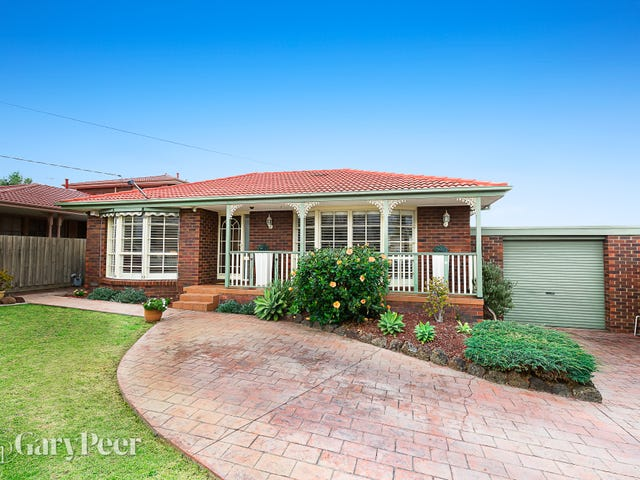 28 Bunney Road, Oakleigh South, Vic 3167