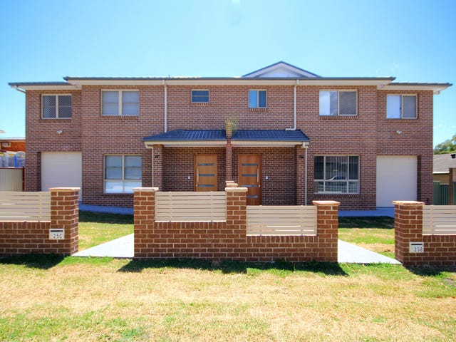 25C Augusta Street, Condell Park, NSW 2200
