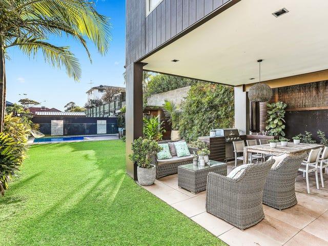 18 Keating Street, Maroubra, NSW 2035