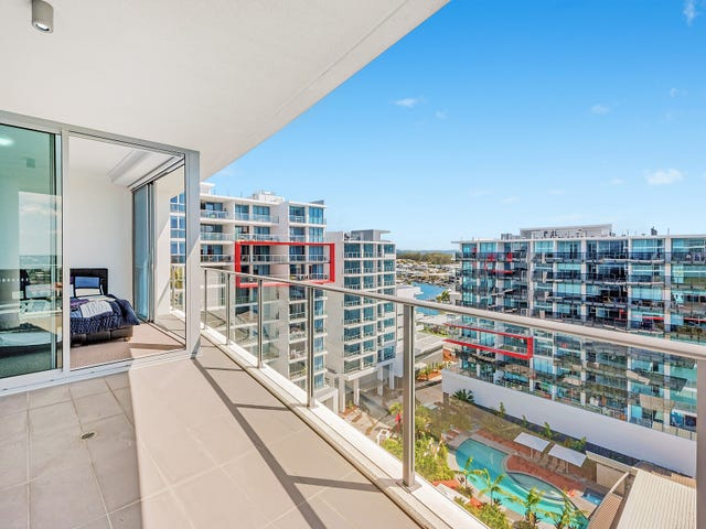 1908/31 East Quays Drive, Biggera Waters, Qld 4216