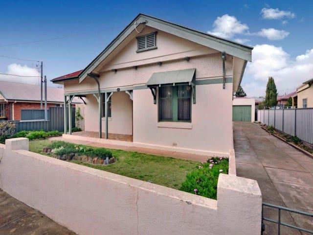 151 Faithfull St, Goulburn, NSW 2580