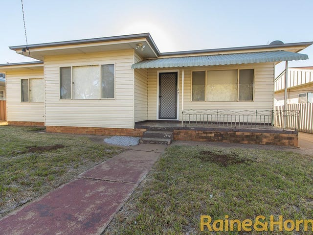 27 Young Street, Dubbo, NSW 2830