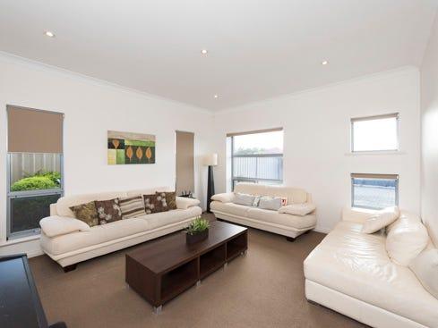 405A Tapleys Hill Road, Fulham Gardens, SA 5024