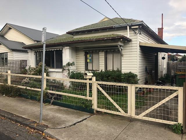45 Leander Street, Footscray, Vic 3011