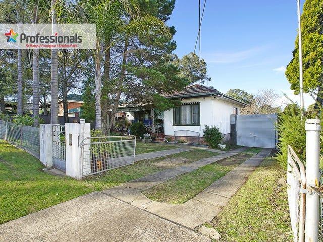 20 Monfarville Street, St Marys, NSW 2760