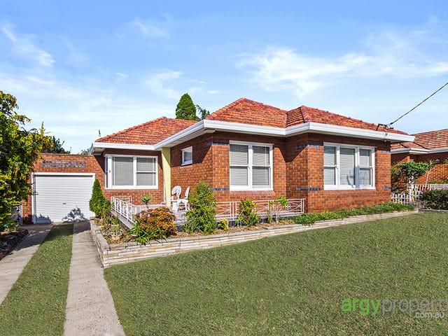 8 Annette Avenue, Kogarah, NSW 2217